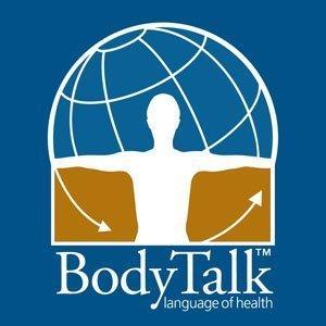 BodyTalk System