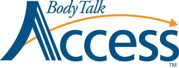 BodyTalk Access - Instructor for Classes